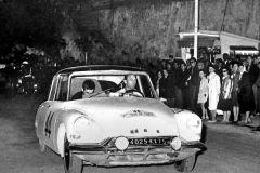 Trautmann-1961