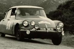 Trautmann-1963-2