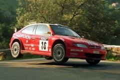 Bugalski-1999-1