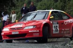 Bugalski-1999-2