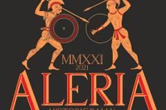 leria-Historic-Rally-2