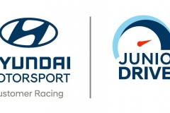 Hyundai-Motorsport-Customer-Racing-Junior-Driver