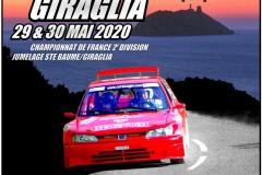 Affiche-provisoire-Giraglia-2020
