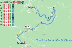 01-Trace-Samedi-La-Porta-St-Christophe