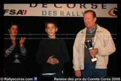 Remise-des-trophées-2006