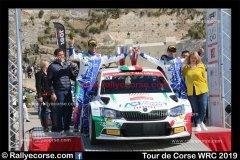 12-1er-WRC-2