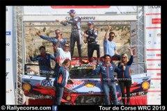 13-1er-WRC