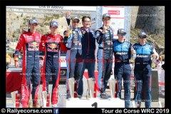 14-Podium-WRC