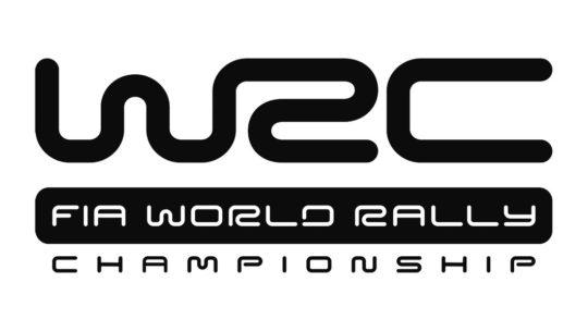 Le Tour de Corse maintenu au calendrier WRC 2019 !!