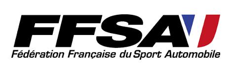Le Tour de Corse 2019 au calendrier du Championnat de France VHC !