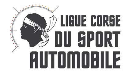Reports, annulations ; le point sur la situation du calendrier du sport automobile insulaire !