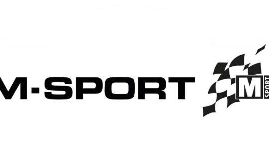 Essais M-Sport / Tour de Corse WRC 2019