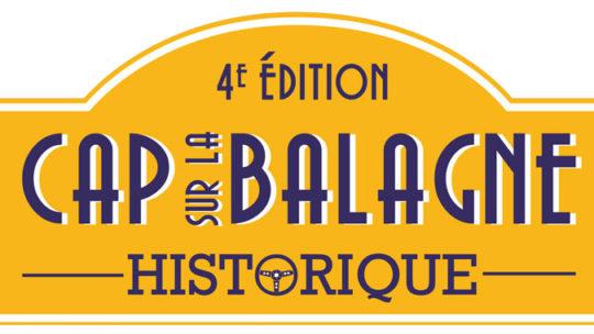 Présentation – Cap sur la Balagne Historique 2019