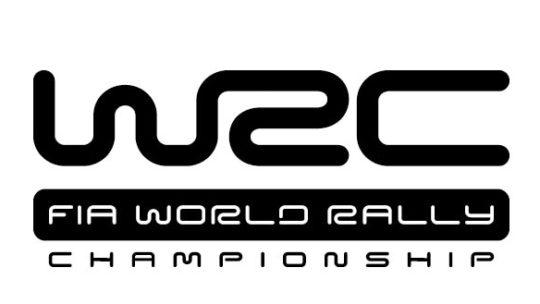 Calendrier WRC 2020 : le Tour de Corse met le clignotant !