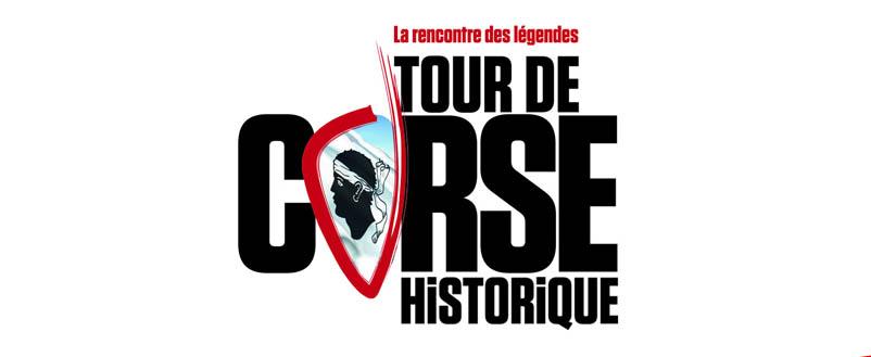 Tour de Corse Historique 2019 – Etape 1 : Marchetti prend la tête !