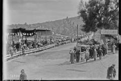 Casamozza-1921
