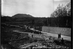Le-virage-de-Corte-1921