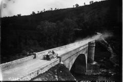 Pont-de-Casamozza-1921