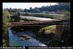 Pont-de-Casamozza-2021