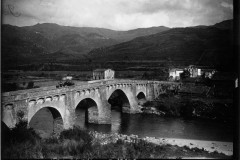 Ponte-Novu-un-passage-du-circuit-1921-1