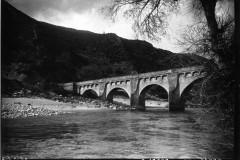 Ponte-Novu-un-passage-du-circuit-1921-2