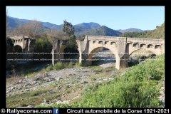 Ponte-Novu-un-passage-du-circuit-2021-2