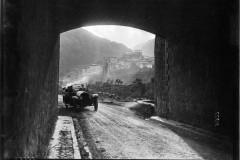 Un-passage-du-circuit-a-Corte-1921