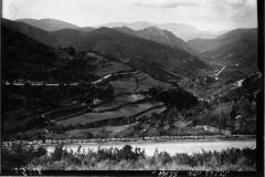 Vue-densemble-du-circuit-au-col-de-San-Quilico-1921