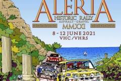 Affiche-Aleria-Historic-Rally-2021