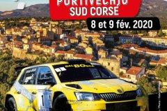 Affiche-Porto-Vecchio-2020