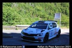 2-Andreucci