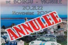 Montee-Borgo-2020-annulee