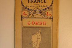 Carte-Michelin-Corse-1921