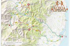 03-MERCREDI-9-JUIN-2021-Deuxieme-Tour_1-scaled