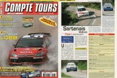 01-Sartenais-Valinco-2007-CT207-p.45