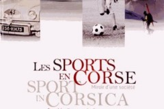 Catalogue-exposition-Les-sports-en-Corse-2012
