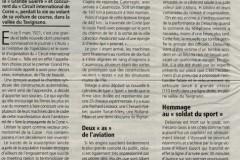 La-Corse-votre-Hebdo-2007