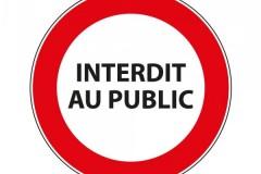 panneau-d-interdiction-d-acces-interdit-au-public