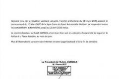 02-Communiqué-ASA-Corsica