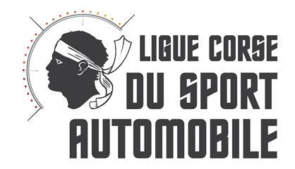 Calendrier Rallye Corse 2021 Le calendrier 2021 des rallyes insulaires dévoilé ! – .