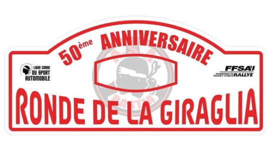 Présentation – Giraglia 2020